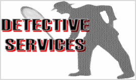 Staines Private Detective Services